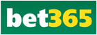 Bet365 Bewertung