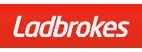 Ladbrokes Bewertung