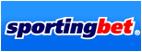 Sportingbet Bewertung