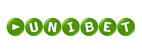 Unibet Bewertung