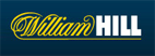 William Hill Bewertung