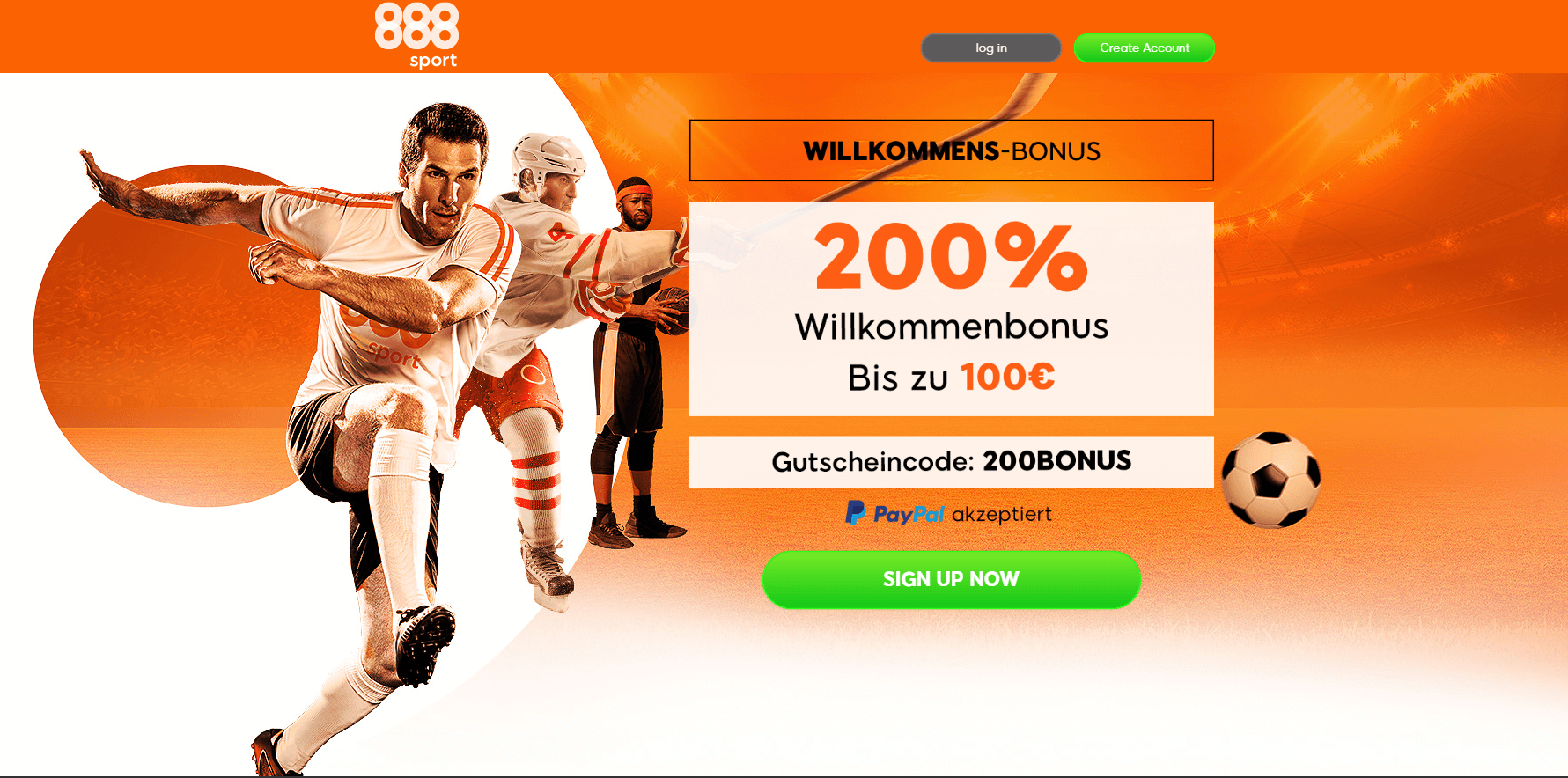 888sport New Bonus SS