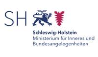 Logo_Schleswig_Holstein
