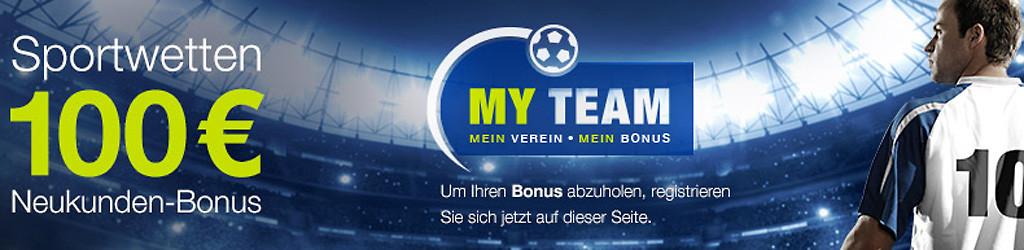 mybet_bonus