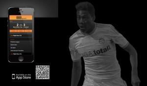888sport-mobile-apps