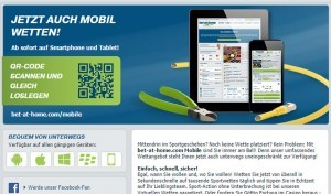 bet-at-home-mobile-apps