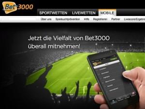 bet3000_mobil