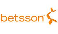 betsson-logo
