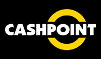 cashpoint_logo