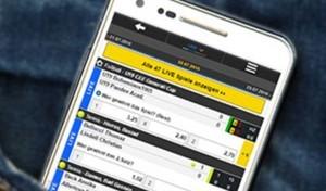 cashpoint_mobile