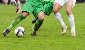 fussball-gegner-ausspielen