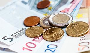 geldscheine-und-muenzen-in-euro
