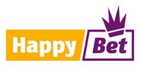 happybet_logo