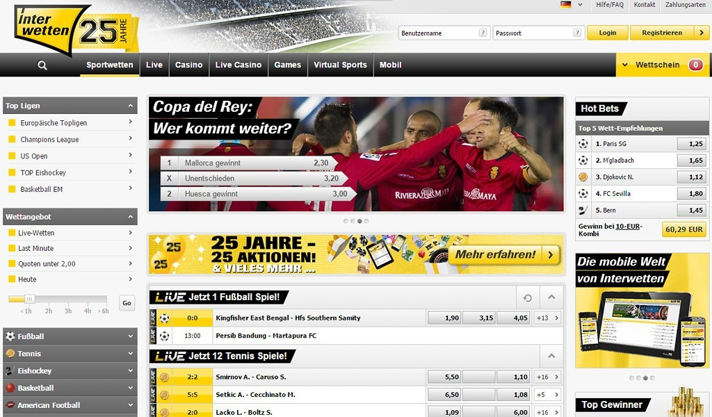 interwetten-homepage