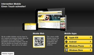 interwetten-mobile-apps