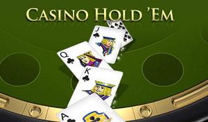 ladbrokers_poker