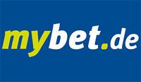 mybet-logo