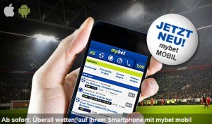 mybet-mobile-apps