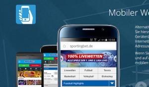 sportingbet-mobile-apps