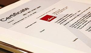 tipico-tuv-zertifikat