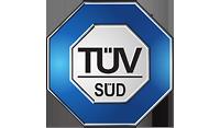 tuev-sued-logo-2015