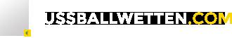 fussballwetten.com