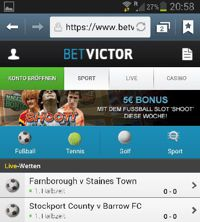 Betvictor_App-1