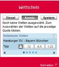 Wettschein-systemwette-tipico