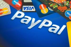 Zahlungsmethoden_Kreditkarten