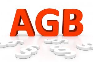 bwin Konto gesperrt AGB
