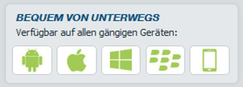 be-at-home-app-unterwegs
