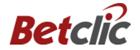 betclic_logo_kl