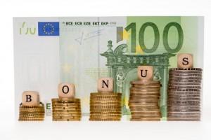 bonus-geld-100euro