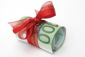bonus-geld-schleife-rabatt-gewinn-cash-money-euro-geschenk