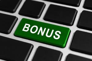 bonus-tastatur-pc-online-taste