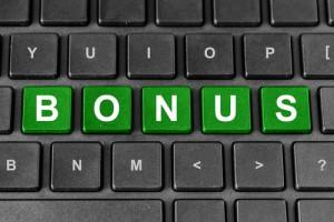 bonus-tastatur-pc-online-tasten