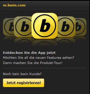 bwin-app-entdecken