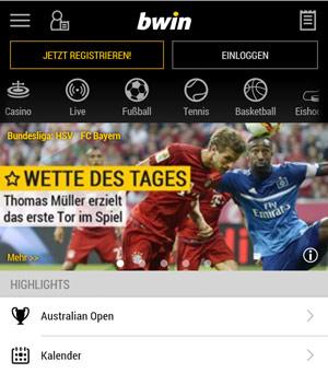 bwin-mobil