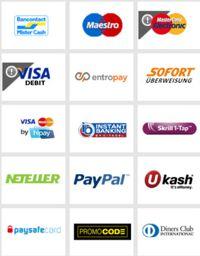 bwin-mobile-einzahlungen