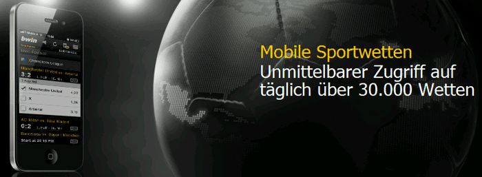 bwin-mobile1