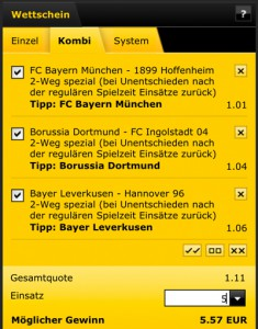 bwin_wettschein_favoriten_quote