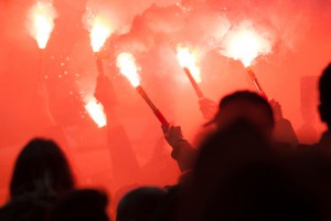 fans-stadion-pyro