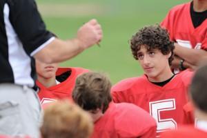 football-trainer-ansprache