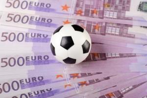 fussball-500euro-scheine