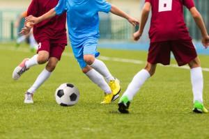 fussball-duell-zweikampf