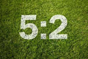 fussball-ergebnis-5zu2