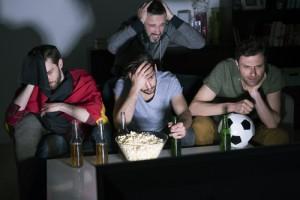 fussball-fans-aufregung