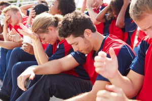 fussball-fans-fassungslosigkeit