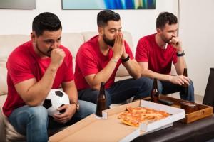 fussball-fans-traurig