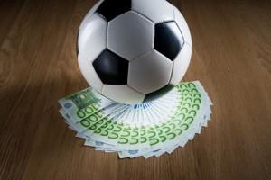 fussball-geld-100euro